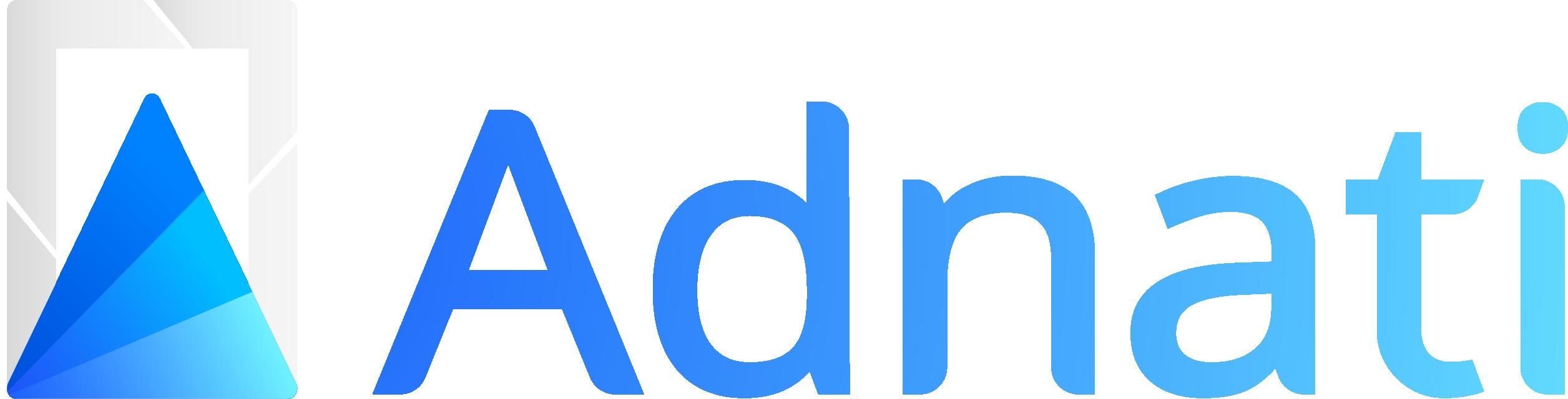 Adnati