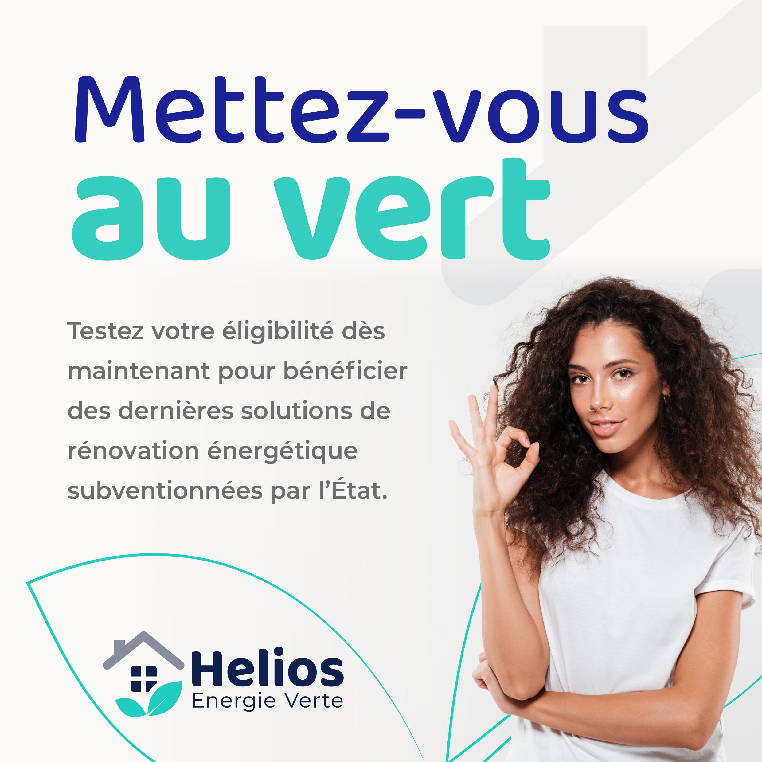 helios-energie-verte